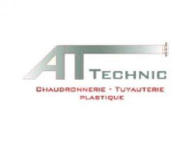 AT-TECHNIC