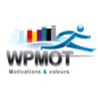 WP-MOT