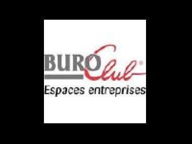 buro-club