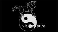 vision-pure